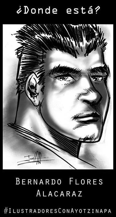 Ilustraciones_estudiantes_desaparecidos_ayotzinapa (43)