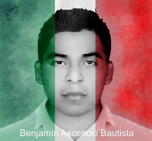 Ilustraciones_estudiantes_desaparecidos_ayotzinapa (44)
