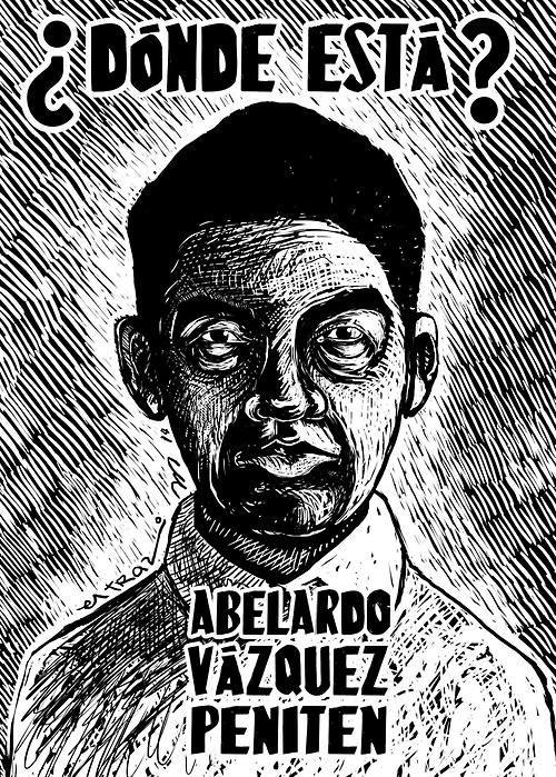 Ilustraciones_estudiantes_desaparecidos_ayotzinapa (45)