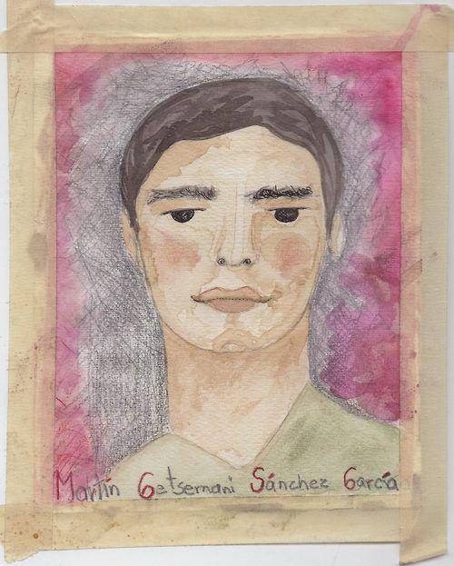 Ilustraciones_estudiantes_desaparecidos_ayotzinapa (46)