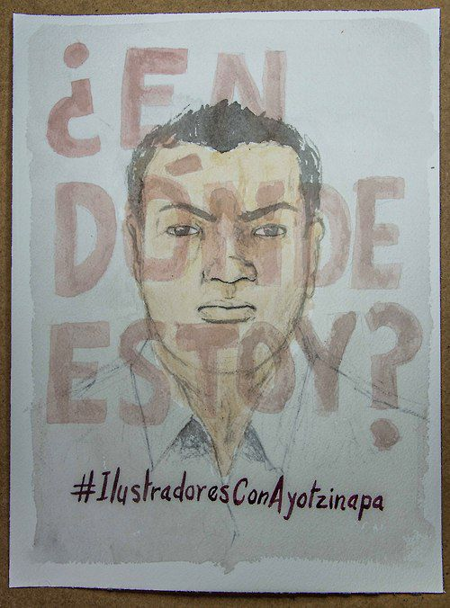 Ilustraciones_estudiantes_desaparecidos_ayotzinapa (47)