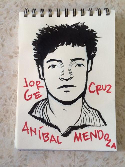 Ilustraciones_estudiantes_desaparecidos_ayotzinapa (48)