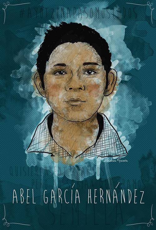 Ilustraciones_estudiantes_desaparecidos_ayotzinapa (49)