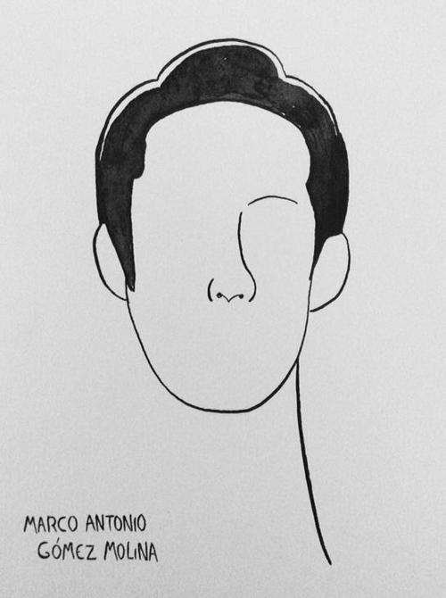 Ilustraciones_estudiantes_desaparecidos_ayotzinapa (5)