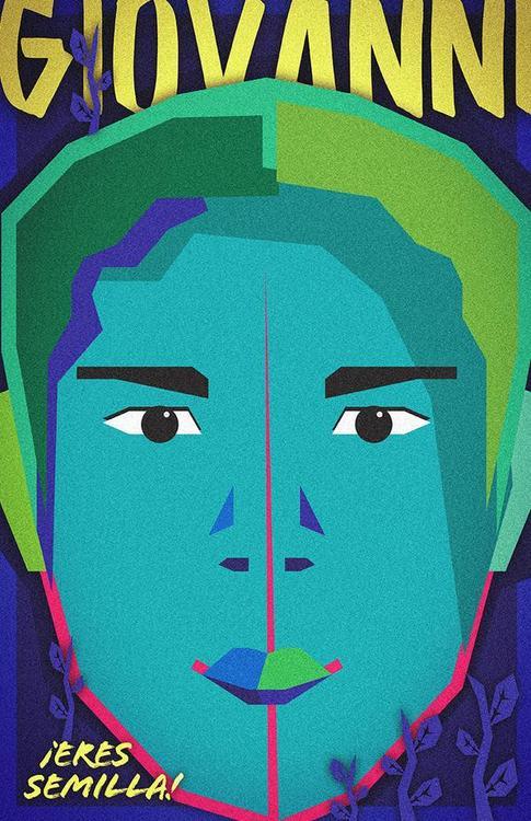 Ilustraciones_estudiantes_desaparecidos_ayotzinapa (50)