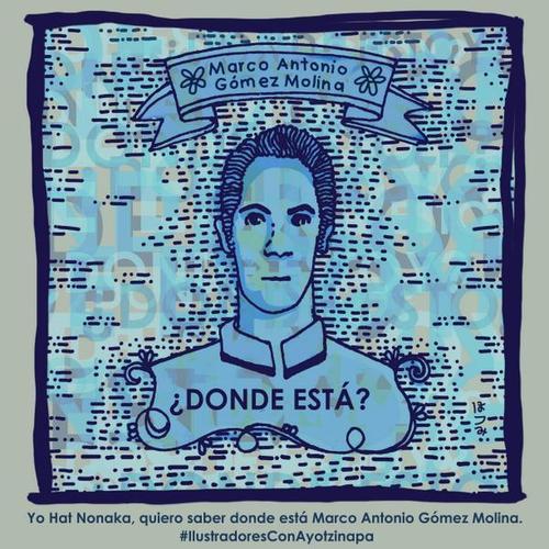 Ilustraciones_estudiantes_desaparecidos_ayotzinapa (51)