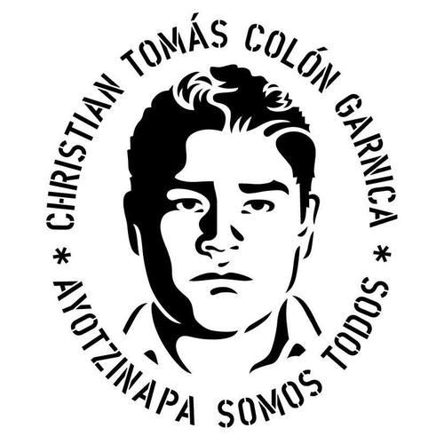 Ilustraciones_estudiantes_desaparecidos_ayotzinapa (52)