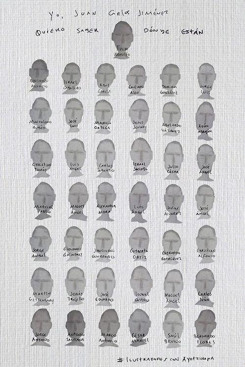 Ilustraciones_estudiantes_desaparecidos_ayotzinapa (53)