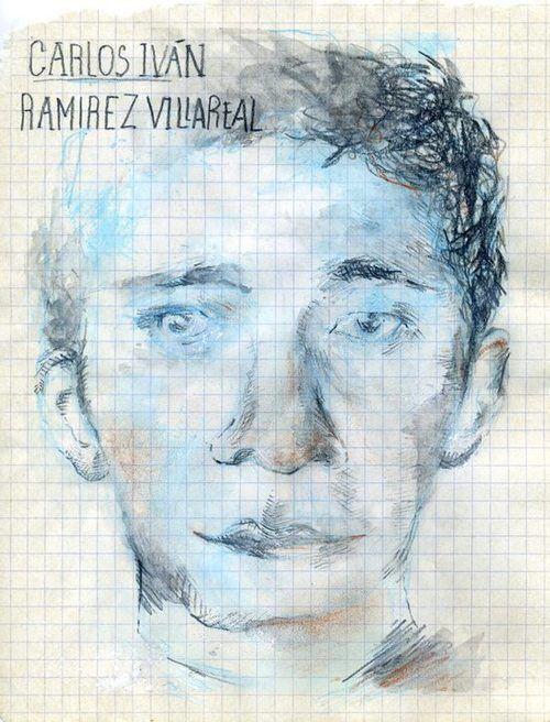 Ilustraciones_estudiantes_desaparecidos_ayotzinapa (54)