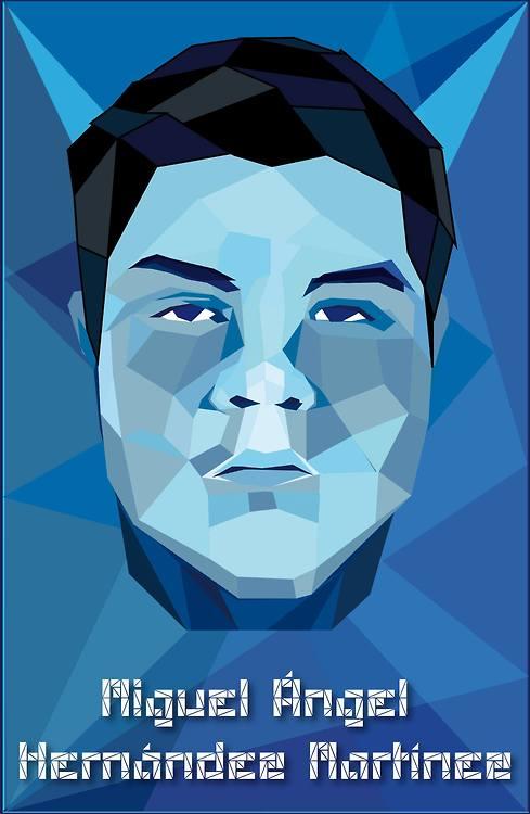 Ilustraciones_estudiantes_desaparecidos_ayotzinapa (55)