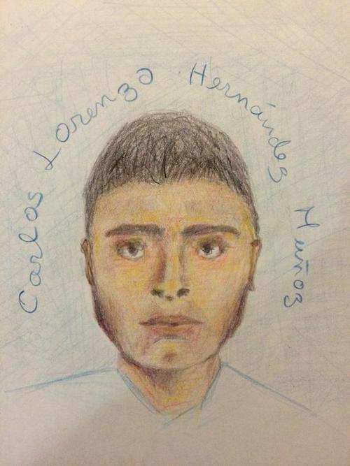 Ilustraciones_estudiantes_desaparecidos_ayotzinapa (56)