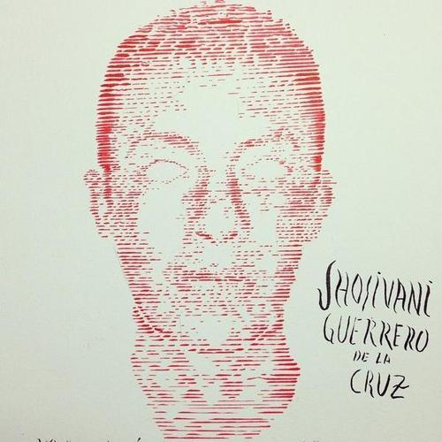 Ilustraciones_estudiantes_desaparecidos_ayotzinapa (57)
