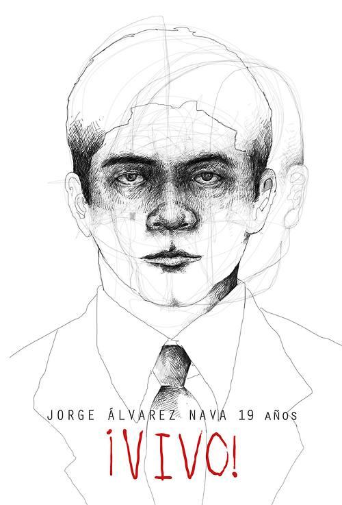 Ilustraciones_estudiantes_desaparecidos_ayotzinapa (58)