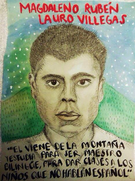 Ilustraciones_estudiantes_desaparecidos_ayotzinapa (59)