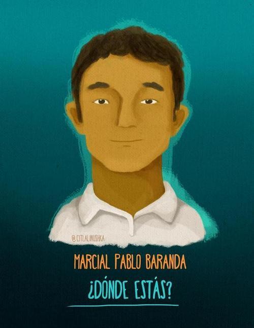 Ilustraciones_estudiantes_desaparecidos_ayotzinapa (6)