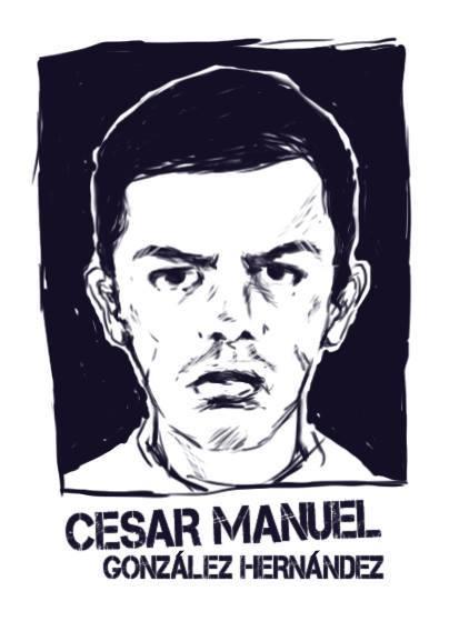 Ilustraciones_estudiantes_desaparecidos_ayotzinapa (60)