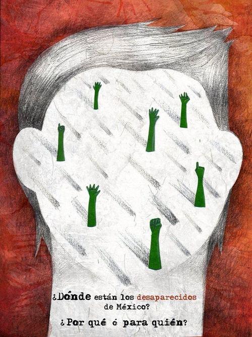 Ilustraciones_estudiantes_desaparecidos_ayotzinapa (61)