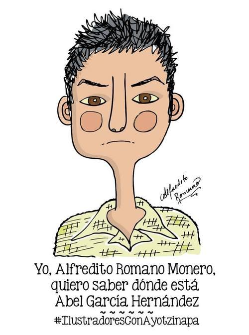 Ilustraciones_estudiantes_desaparecidos_ayotzinapa (62)