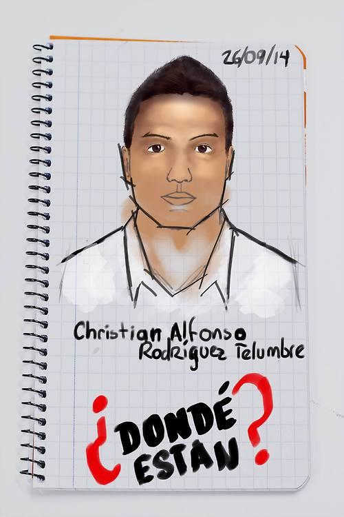 Ilustraciones_estudiantes_desaparecidos_ayotzinapa (63)