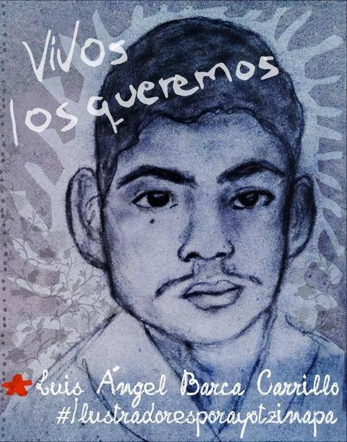 Ilustraciones_estudiantes_desaparecidos_ayotzinapa (64)
