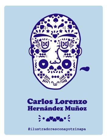 Ilustraciones_estudiantes_desaparecidos_ayotzinapa (65)