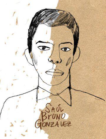 Ilustraciones_estudiantes_desaparecidos_ayotzinapa (66)