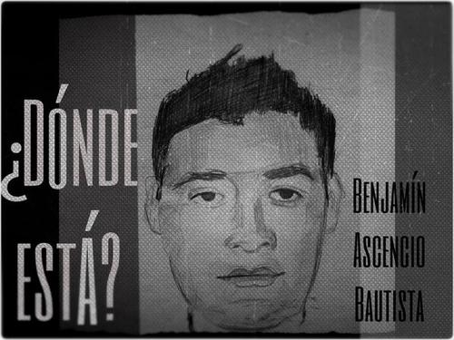 Ilustraciones_estudiantes_desaparecidos_ayotzinapa (67)