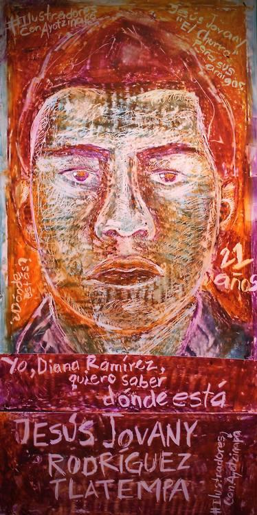 Ilustraciones_estudiantes_desaparecidos_ayotzinapa (68)