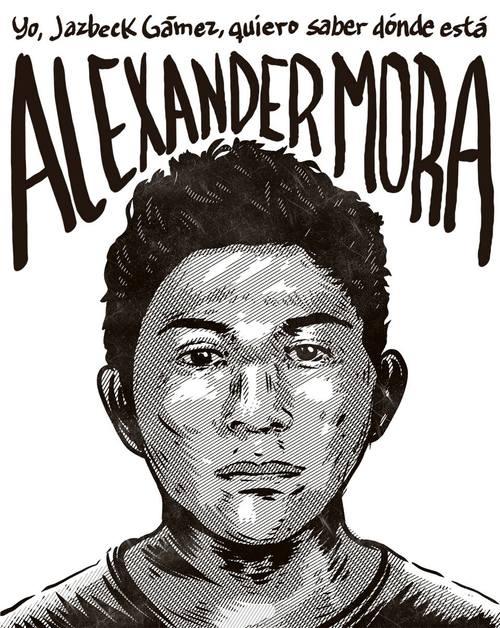 Ilustraciones_estudiantes_desaparecidos_ayotzinapa (69)