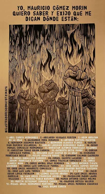 Ilustraciones_estudiantes_desaparecidos_ayotzinapa (7)