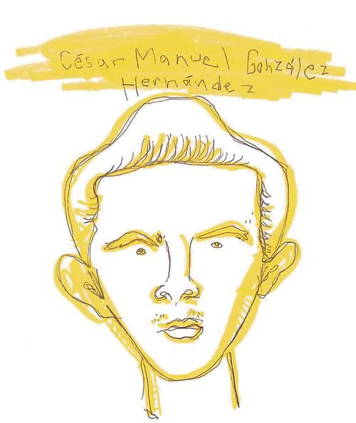 Ilustraciones_estudiantes_desaparecidos_ayotzinapa (70)