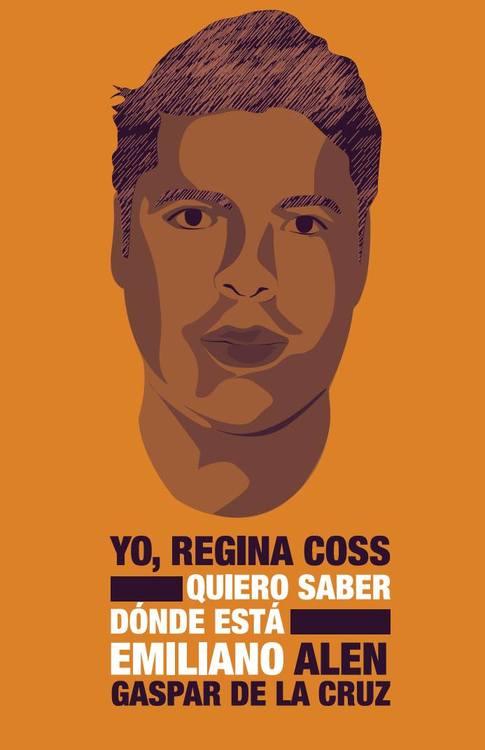 Ilustraciones_estudiantes_desaparecidos_ayotzinapa (71)