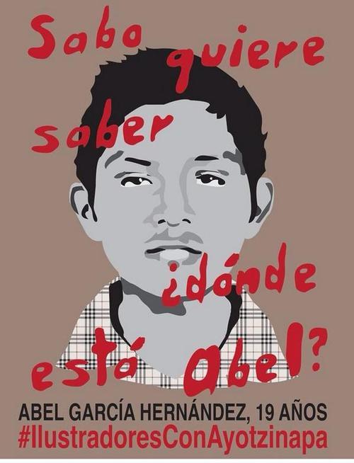 Ilustraciones_estudiantes_desaparecidos_ayotzinapa (72)