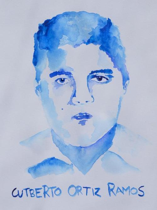 Ilustraciones_estudiantes_desaparecidos_ayotzinapa (73)