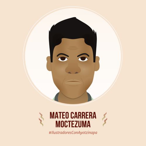 Ilustraciones_estudiantes_desaparecidos_ayotzinapa (74)