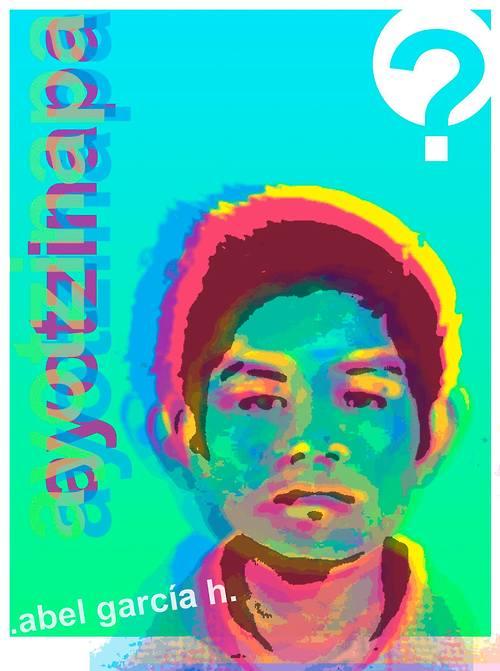Ilustraciones_estudiantes_desaparecidos_ayotzinapa (75)