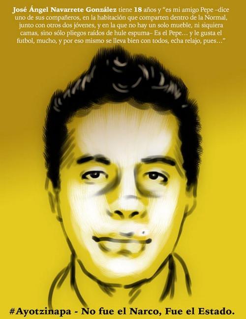 Ilustraciones_estudiantes_desaparecidos_ayotzinapa (76)