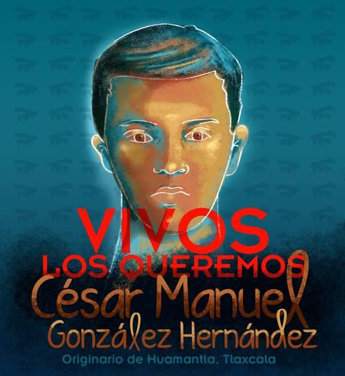 Ilustraciones_estudiantes_desaparecidos_ayotzinapa (77)