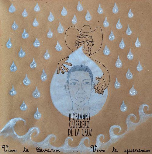 Ilustraciones_estudiantes_desaparecidos_ayotzinapa (78)