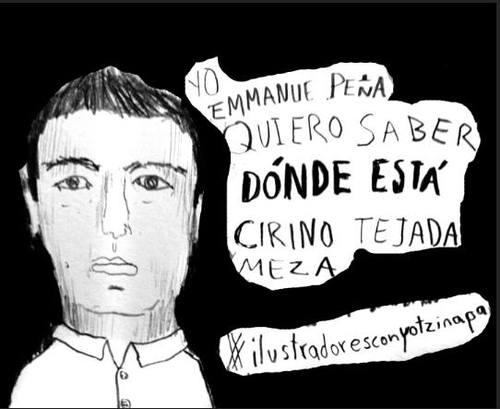 Ilustraciones_estudiantes_desaparecidos_ayotzinapa (79)