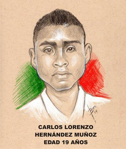 Ilustraciones_estudiantes_desaparecidos_ayotzinapa (8)