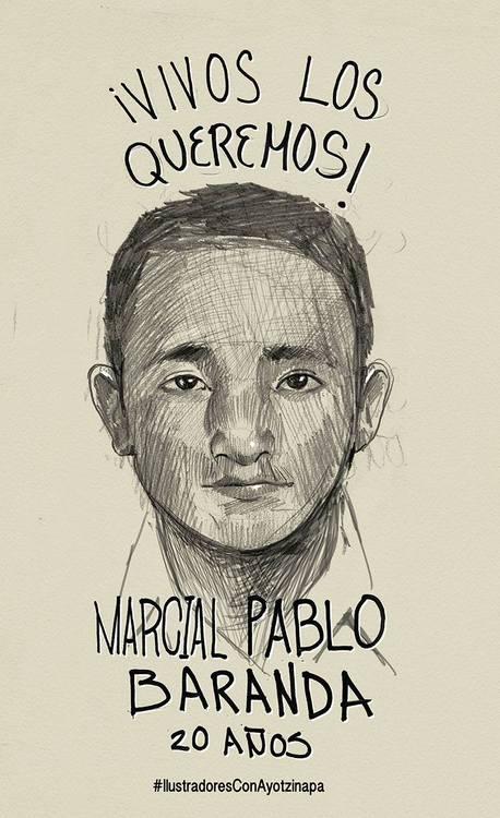 Ilustraciones_estudiantes_desaparecidos_ayotzinapa (80)