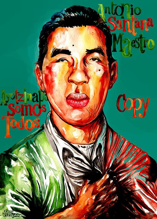 Ilustraciones_estudiantes_desaparecidos_ayotzinapa (81)