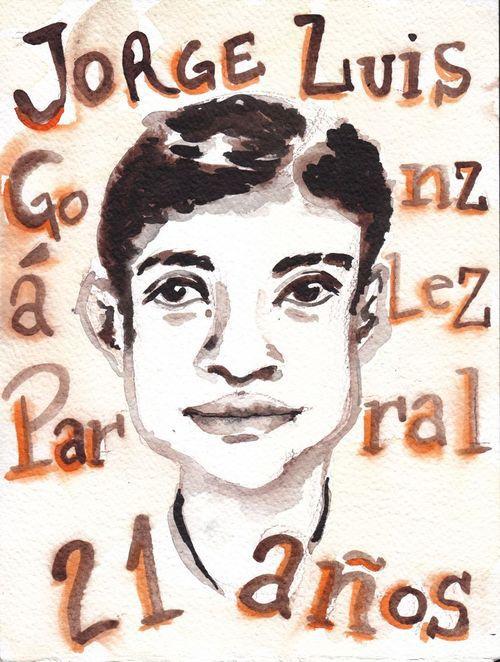 Ilustraciones_estudiantes_desaparecidos_ayotzinapa (82)