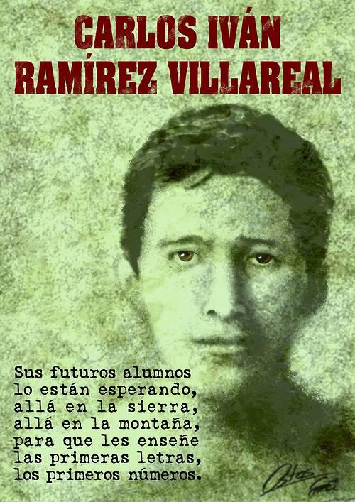 Ilustraciones_estudiantes_desaparecidos_ayotzinapa (83)