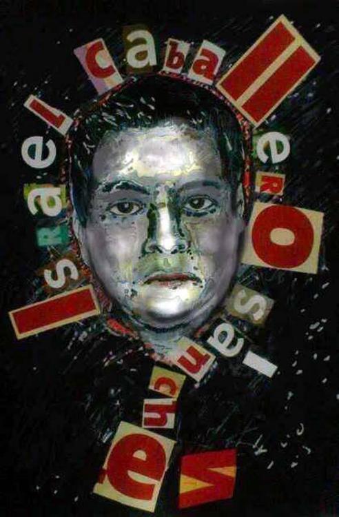 Ilustraciones_estudiantes_desaparecidos_ayotzinapa (84)