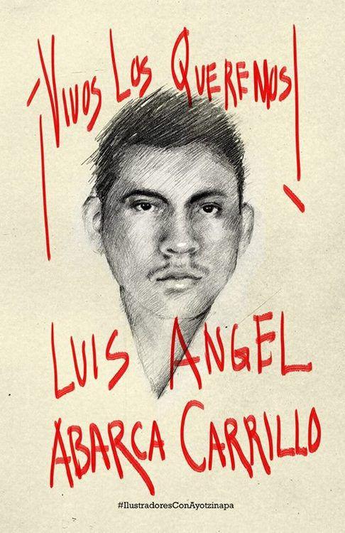 Ilustraciones_estudiantes_desaparecidos_ayotzinapa (86)