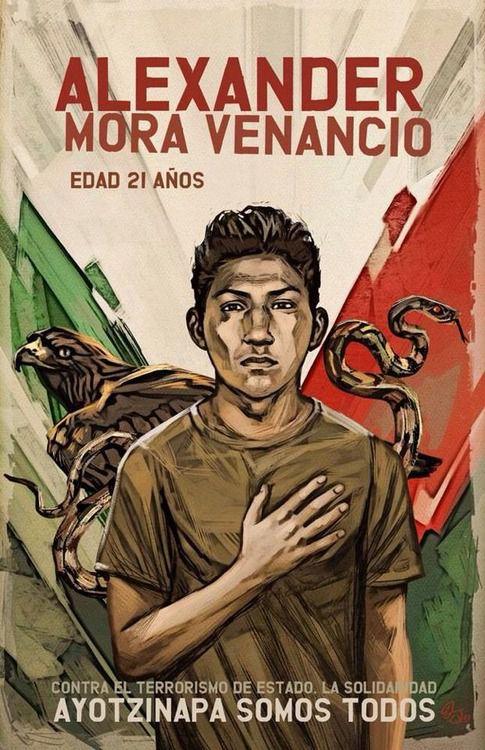 Ilustraciones_estudiantes_desaparecidos_ayotzinapa (87)
