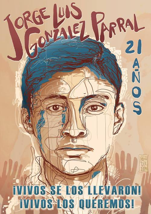 Ilustraciones_estudiantes_desaparecidos_ayotzinapa (88)