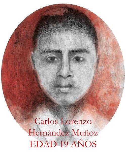 Ilustraciones_estudiantes_desaparecidos_ayotzinapa (89)